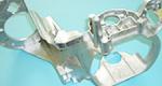 石膏鋳造事例