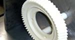 石膏鋳造の製造工程・品質